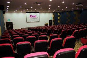 EASB Auditorium1