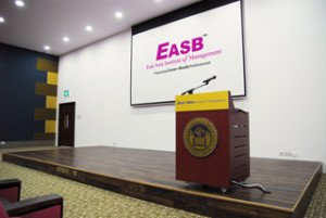 EASB Auditorium2