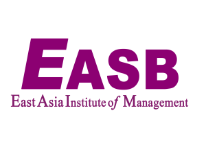 EASB logo
