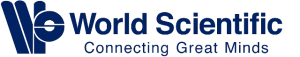 worldscientificlogo