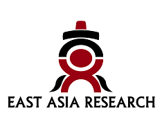 East Asia Research